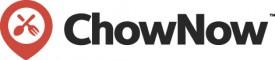 ChowNow-Logo