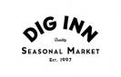 Digg Inn