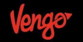 Vengo Logo