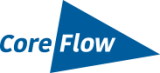 CoreFlow logo