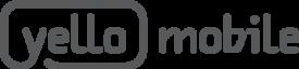 image001-1