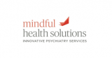 mindful health solutions logo