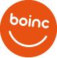 portfolio_boinc