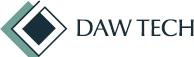 portfolio_dawtech