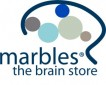 portfolio_marbles