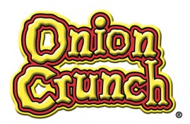 portfolio_onion-crunch