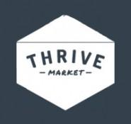 thrive-188x175